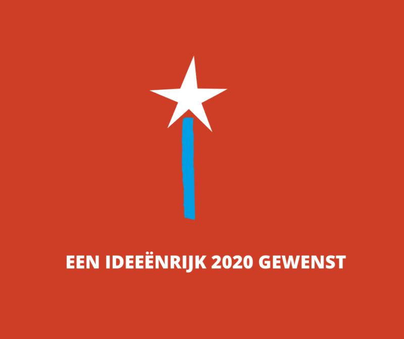 Ideeënrijk 2020